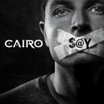 CAIRO_SAY_cover_1400x1400-comp.jpg