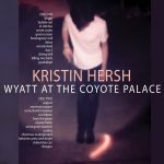 kristin-hersh-wyatt-at-the-coyote-palace-cd-cover