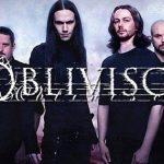 Ne-Obliviscaris_Liverpool.jpg