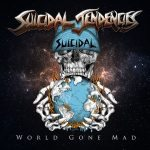 suicidal-tendencies_world-gone-mad