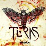 teras_pandora