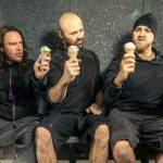 twelve-foot-ninja_band