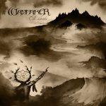 wayfarer_old-souls