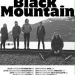 Black-Mountain-tour-.jpg