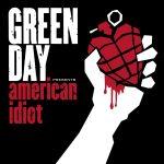 Green-Day-American-Idiot1.jpg