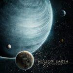 Hollow-Earth-Dead-Planet.jpg