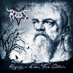 ROOT-cover-artwork-3.jpg