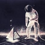 Stupid-Cosmonaut-Proxima-cover.png