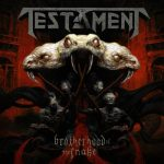 Testament-Brotherhood-of-the-Snake.jpg