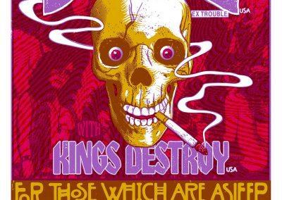 The-Skull-gig.jpg