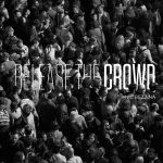 ReleaseTheCrowd-Book-Cover-1.jpg