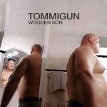 Tommigun_WoodenSon.jpg
