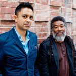 vijay-iyer-wadadaleo-smith.jpg