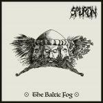 Baltic-Fog.jpg
