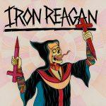 Iron-Reagan_Crossover.jpg