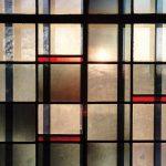 Monochromie_Stained_Glass.jpg