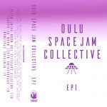 Oulo_Space_Jam-1.jpg