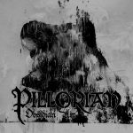 Pillorian_Obsidian_Arc_Cover.jpg