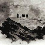 hymn-cover-1.jpg