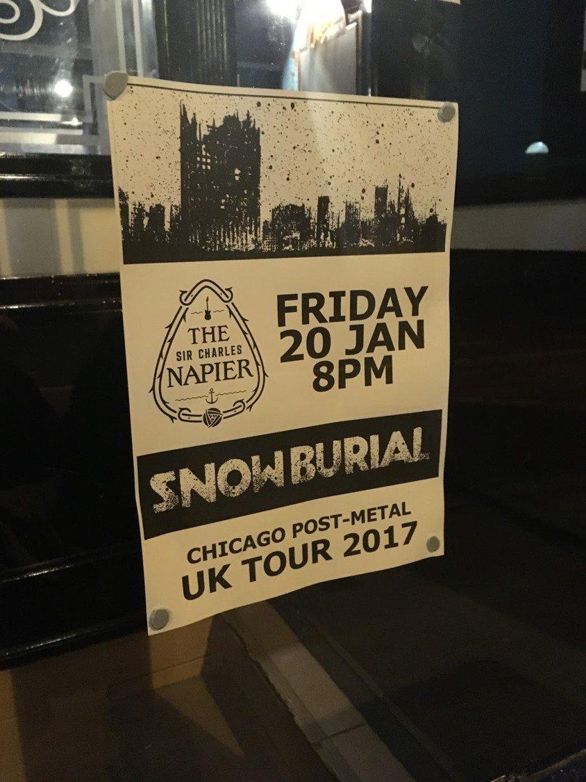 SnowBurial16