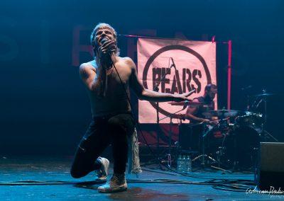 Pears @ O2 Academy Brixton